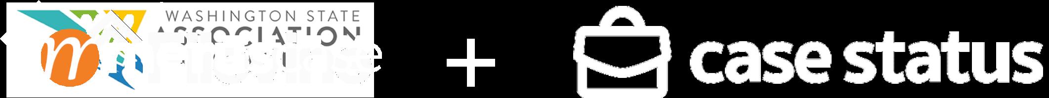 meruscase logo casestatus